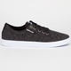 SUPRA Stacks II Mens Shoes