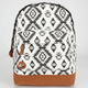 MI-PAC Native Backpack