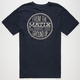 MATIX Union Mens T-Shirt