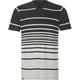 MICROS Bluntside Mens T-Shirt