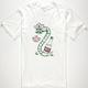MATIX Dirty Birds Mens T-Shirt