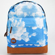 MI-PAC Clouds Backpack