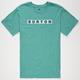 BURTON Vault Mens T-Shirt