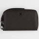 HURLEY Womens Clutch