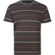 RETROFIT Bar II Mens T-Shirt