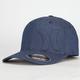 HURLEY Bump 4.0 Mens Hat