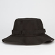 ROTHCO Jungle Boys Bucket Hat