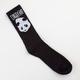 ENJOI American Socko Mens Crew Socks