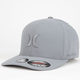 HURLEY Dry Out Mens Dri-FIT Hat