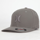 HURLEY Dry Out Dri-Fit Mens Hat