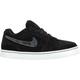 NIKE SB Ruckus Low JR 6.0 Boys Shoes