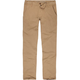 DOCKERS Mens Slim Chino Pants