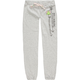 BILLABONG First Glance Girls Sweatpants