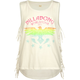 BILLABONG World Tour Girls Tank