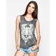ELEMENT Relic Womens Muscle Tank