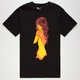 CHOCOLATE Chocolate Girls Mens T-Shirt