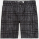 HURLEY Intersect Boys Hybrid Shorts
