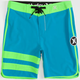 HURLEY Block Party Boys Boardshorts
