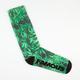 FAMOUS STARS & STRAPS Herb Mens Crew Socks