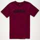 CHOCOLATE League Mens T-Shirt