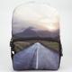MOJO Horizon Backpack
