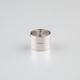 FULL TILT 3 Piece Diamond Dust Rings