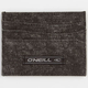 O'NEILL Simps Card Wallet