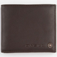 O'NEILL Frederick Wallet