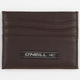 O'NEILL Simps Card Wallet