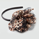 FULL TILT Bow Headband