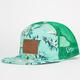 O'NEILL New Era Subby Mens Trucker Hat