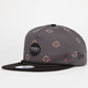 O'NEILL New Era West Mens Snapback Hat