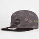 O'NEILL Iggy Mens 5 Panel Hat