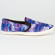 DIVA LOUNGE Marsden Womens Shoes