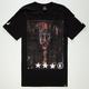 LAST KINGS Mummified Mens T-Shirt