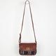 UNDER ONE SKY Tonya Crossbody Bag