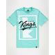 LAST KINGS Flagship Mens T-Shirt