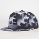 IMPERIAL MOTION Float Mens Snapback Hat