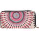 Sunburst Wallet