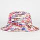 NEW ERA Money Mens Bucket Hat