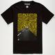 FYASKO Escape Mens T-Shirt