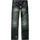 LEVI'S 514 Straight Mens Jeans