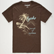 FYASKO Creations Of Cali Mens T-Shirt