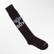 BOY LONDON Boy Mens Knee Socks