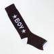 BOY LONDON Boy Mens Calf Socks