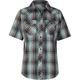 COASTAL Tommy Boys Shirt