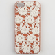 Crochet Overlay iPhone 5 Case