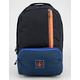 VOLCOM Basis Backpack