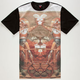 AYC The Victory Mens T-Shirt