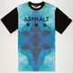 AYC Ice Mens T-Shirt